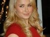 hayden-panettiere-the-spiderwick-chronicles-premiere-in-los-angeles-10
