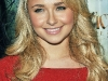 hayden-panettiere-the-spiderwick-chronicles-premiere-in-los-angeles-13