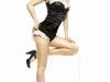 hayden-panettiere-vanity-fair-magazine-photoshoot-uhq-01