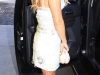 hayden-panettiere-visits-regis-and-kelly-show-02