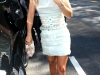 hayden-panettiere-visits-regis-and-kelly-show-04