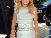 hayden-panettiere-visits-regis-and-kelly-show-09