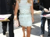 hayden-panettiere-visits-regis-and-kelly-show-10