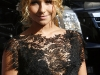 hayden-panettiere-visits-the-late-show-with-david-letterman-in-new-york-02