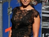 hayden-panettiere-visits-the-late-show-with-david-letterman-in-new-york-07