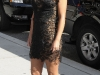 hayden-panettiere-visits-the-late-show-with-david-letterman-in-new-york-09