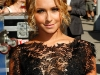 hayden-panettiere-visits-the-late-show-with-david-letterman-in-new-york-13