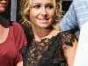 hayden-panettiere-visits-the-late-show-with-david-letterman-in-new-york-14