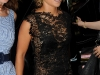 hayden-panettiere-visits-the-late-show-with-david-letterman-in-new-york-15