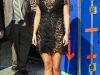 hayden-panettiere-visits-the-late-show-with-david-letterman-in-new-york-20