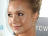 hayden-panettiere-whaleman-foundation-benefit-dinner-at-beso-in-hollywood-04