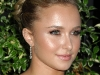 hayden-panettiere-whaleman-foundation-benefit-dinner-at-beso-in-hollywood-06