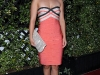hayden-panettiere-whaleman-foundation-benefit-dinner-at-beso-in-hollywood-08