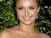hayden-panettiere-whaleman-foundation-benefit-dinner-at-beso-in-hollywood-10