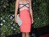 hayden-panettiere-whaleman-foundation-benefit-dinner-at-beso-in-hollywood-14