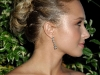 hayden-panettiere-whaleman-foundation-benefit-dinner-at-beso-in-hollywood-17