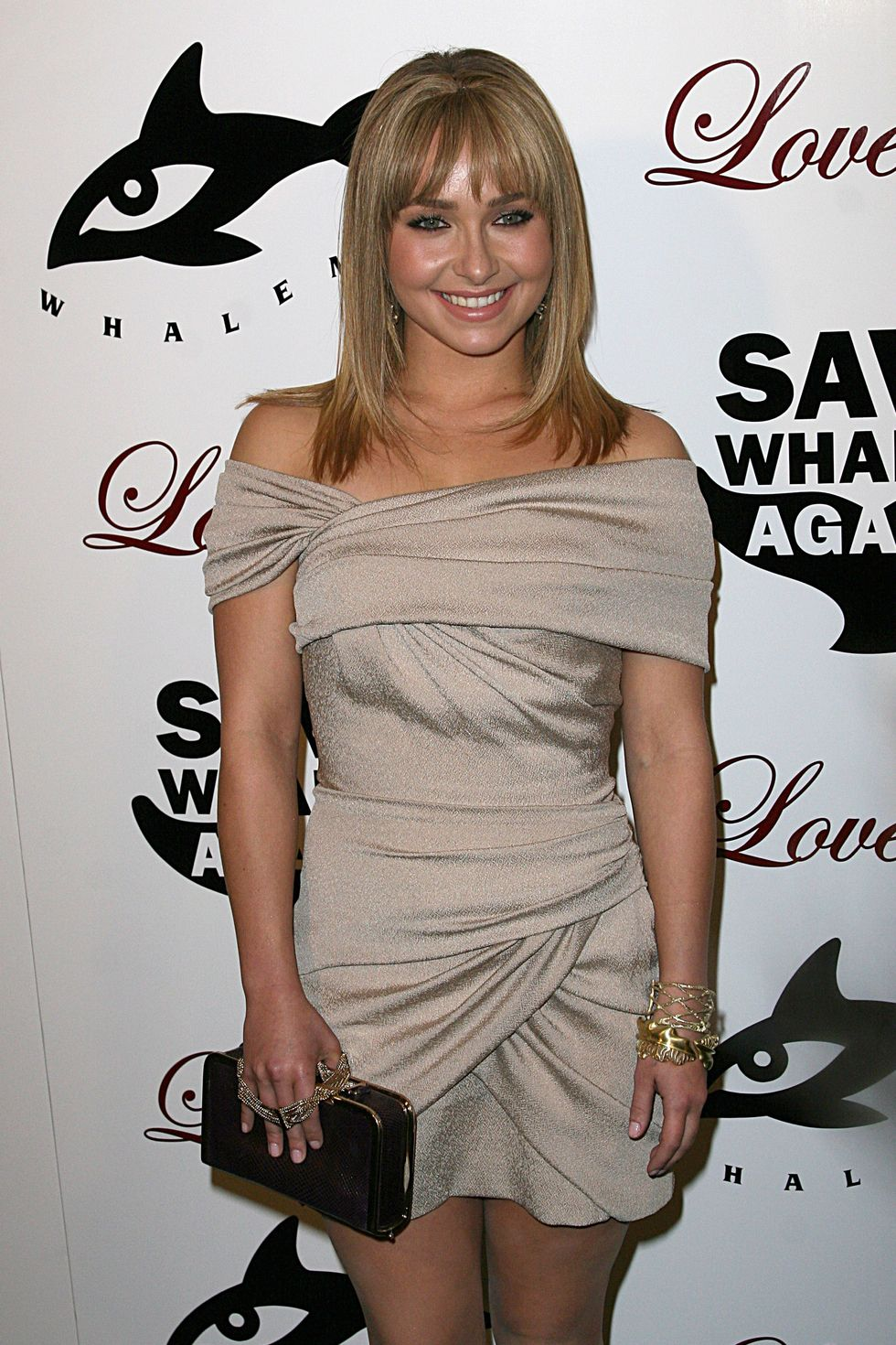 hayden-panettiere-whaleman-foundation-benefit-in-hollywood-01