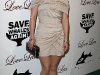 hayden-panettiere-whaleman-foundation-benefit-in-hollywood-02