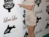 hayden-panettiere-whaleman-foundation-benefit-in-hollywood-03