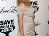 hayden-panettiere-whaleman-foundation-benefit-in-hollywood-04