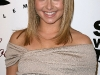 hayden-panettiere-whaleman-foundation-benefit-in-hollywood-05