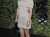 hayden-panettiere-whaleman-foundation-benefit-in-hollywood-06