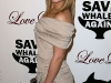 hayden-panettiere-whaleman-foundation-benefit-in-hollywood-07