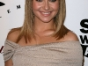 hayden-panettiere-whaleman-foundation-benefit-in-hollywood-08