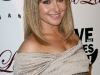 hayden-panettiere-whaleman-foundation-benefit-in-hollywood-09