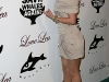 hayden-panettiere-whaleman-foundation-benefit-in-hollywood-10