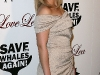 hayden-panettiere-whaleman-foundation-benefit-in-hollywood-14