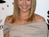 hayden-panettiere-whaleman-foundation-benefit-in-hollywood-17