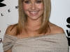 hayden-panettiere-whaleman-foundation-benefit-in-hollywood-18