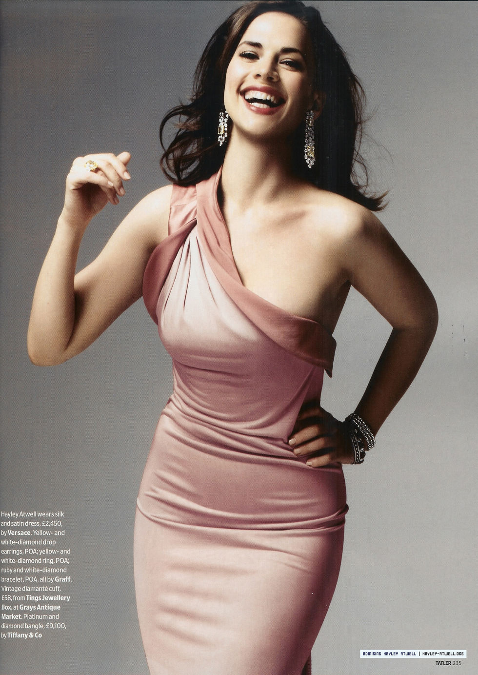 hayley-atwell-tatler-magazine-november-2008-01