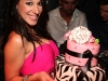 haylie-duff-birthday-party-at-the-bank-nightclub-07