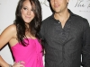 haylie-duff-birthday-party-at-the-bank-nightclub-09