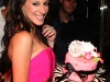 haylie-duff-birthday-party-at-the-bank-nightclub-11