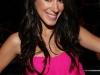 haylie-duff-birthday-party-at-the-bank-nightclub-14