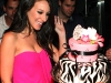 haylie-duff-birthday-party-at-the-bank-nightclub-16