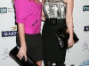 hilary-and-haylie-duff-project-runway-season-finale-party-in-los-angeles-02