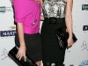 hilary-and-haylie-duff-project-runway-season-finale-party-in-los-angeles-04