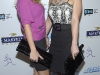 hilary-and-haylie-duff-project-runway-season-finale-party-in-los-angeles-08