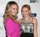 hilary-and-haylie-duff-project-runway-season-finale-party-in-los-angeles-09