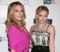 hilary-and-haylie-duff-project-runway-season-finale-party-in-los-angeles-11