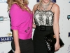 hilary-and-haylie-duff-project-runway-season-finale-party-in-los-angeles-12