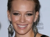hilary-duff-5th-annual-runway-for-life-gala-in-beverly-hills-02
