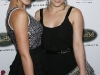 hilary-duff-5th-annual-runway-for-life-gala-in-beverly-hills-03