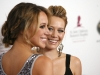 hilary-duff-5th-annual-runway-for-life-gala-in-beverly-hills-10