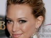 hilary-duff-5th-annual-runway-for-life-gala-in-beverly-hills-12