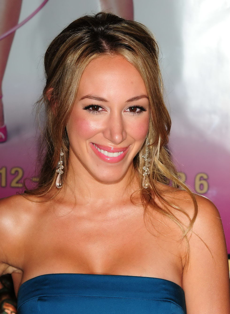 haylie-duff-legally-blonde-the-musical-premiere-in-hollywood-01